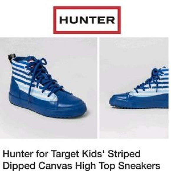 Target Shoes   Canvas Sneakers   Poshmark